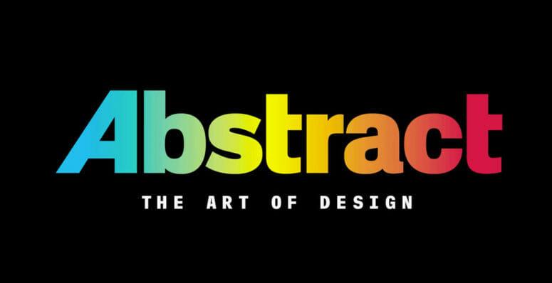 Abstract Documentário Netflix Designe