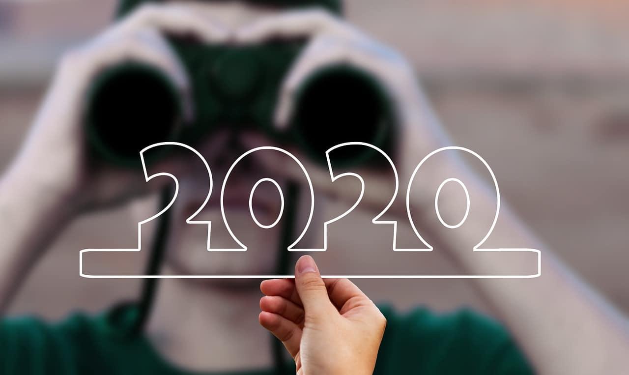 metas 2020 para todo projeto designer 1