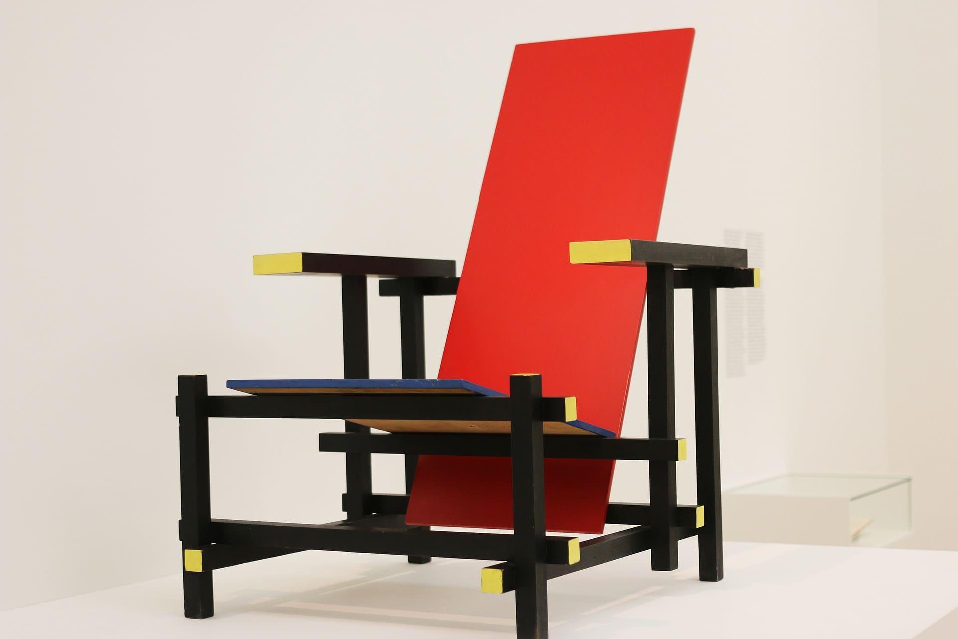 modern art 4491606 1920 1