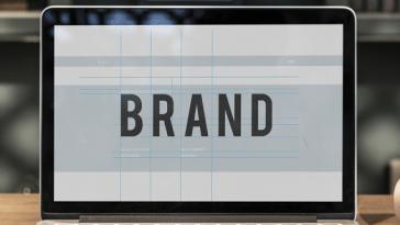post 16 Branding Guideline vocU00ea cria U00f3timos manuais de identidade 1024x321 1