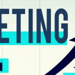 post 22 3 dicas de marketing para designers freelancers 1024x321 1 1