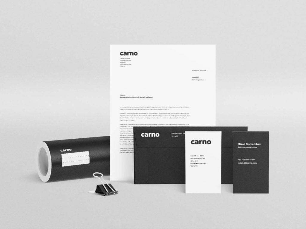 Mockup Kit de aplicacao branding psd gratis download designe 1024x768 1