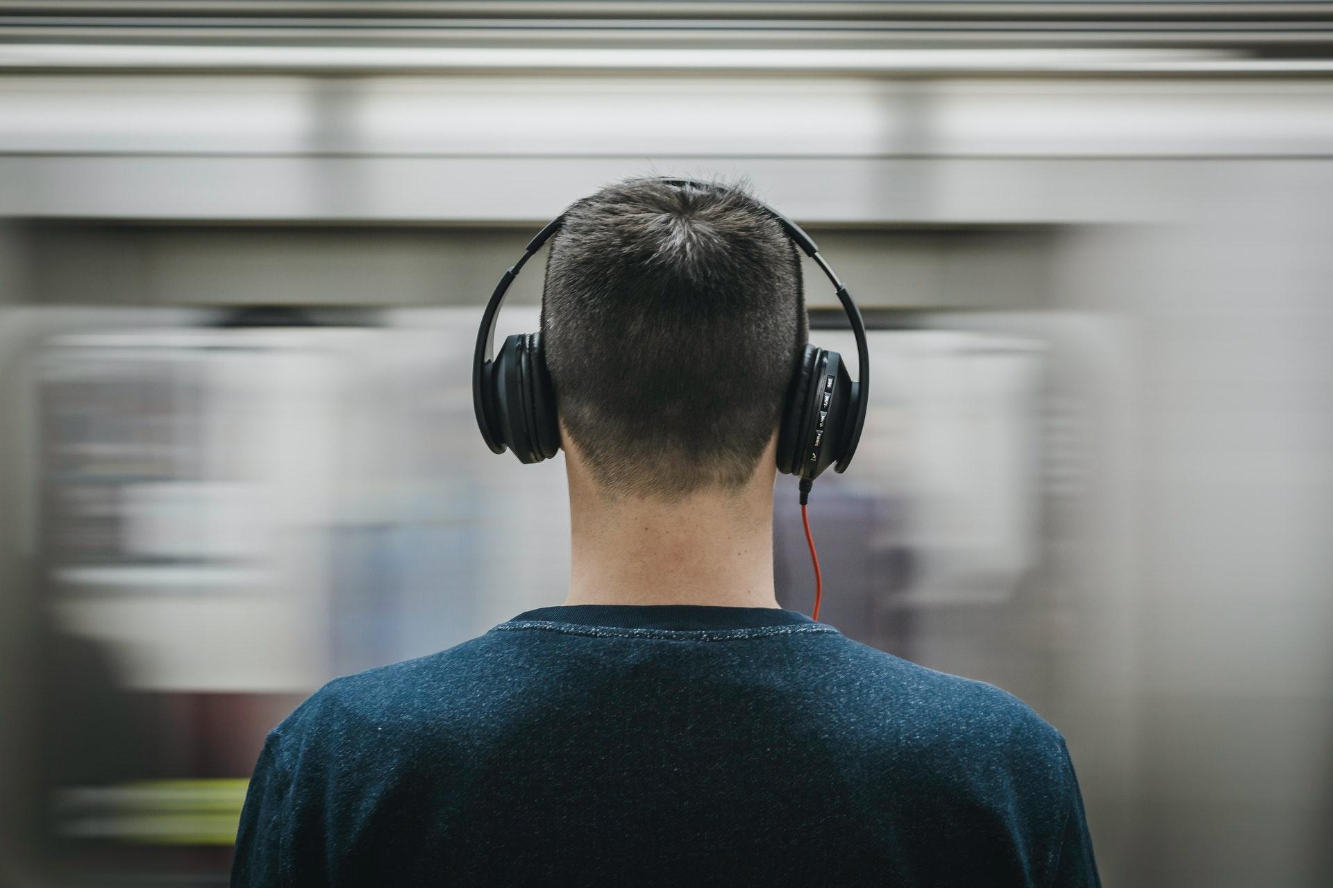 Podcasts para designers