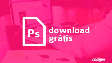sites download psd gratis designe