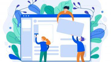 11 dicas para melhorar a experiencia do seu usuario designe