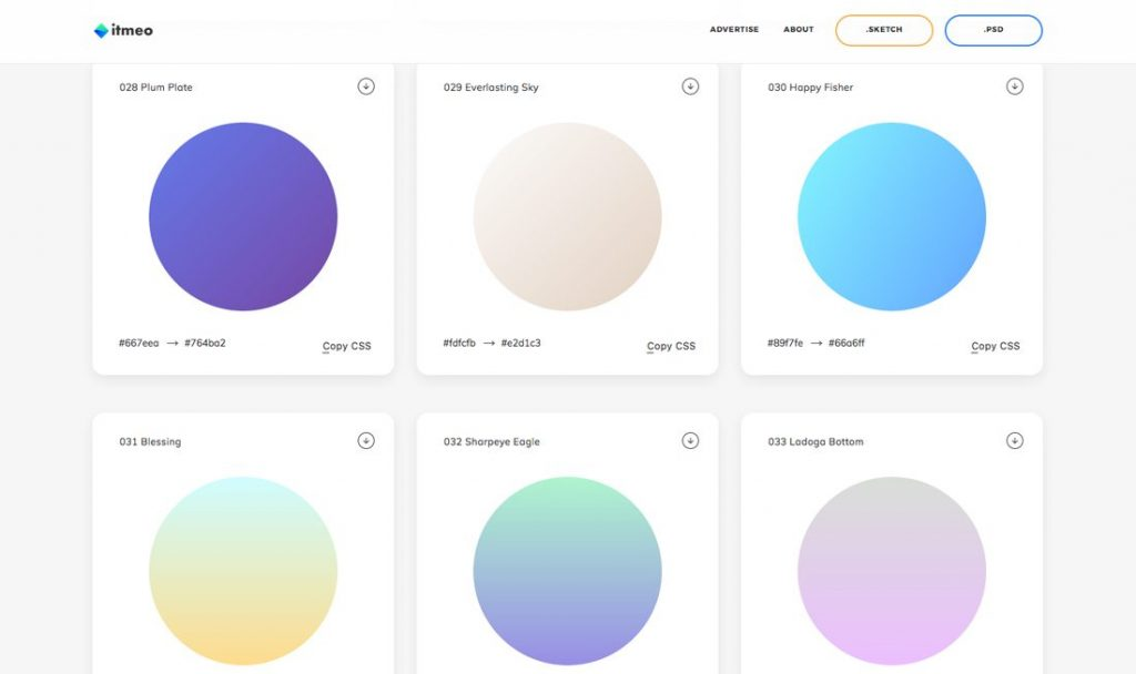 webgrads designe