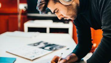 design thinking aplicado ao design de produto designe