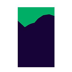 DESIGNE