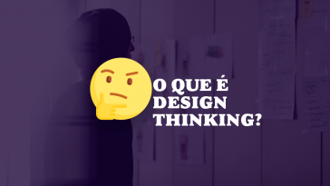 o que e design thinking designe