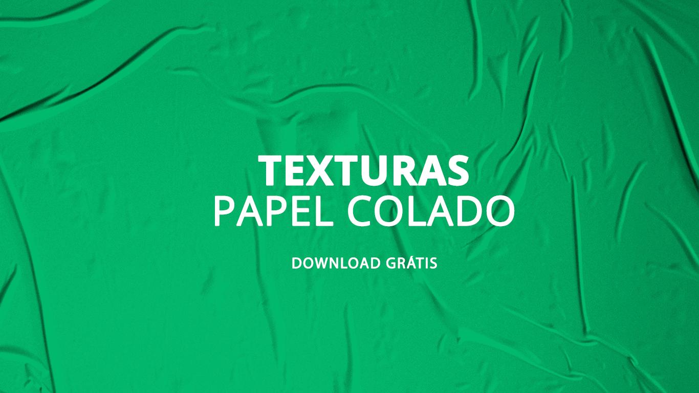 texturas papel colado download gratis designe