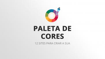 12 sites para criar a paleta de cores perfeita designe