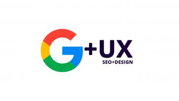 pesquisa do google agora avalia ux design dos sites designe