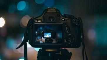 10Canais Para Fotografos Iniciantes