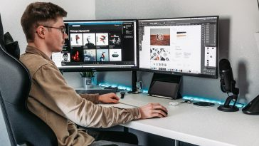 7 opcoes de carreira para estudantes interessados em design