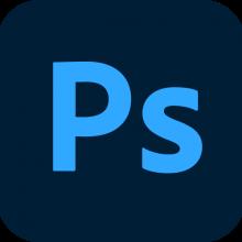 adobe photoshop cc 2020 icone designe