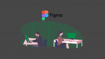 figma artigo wallpaper