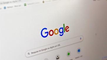 12 Ferramentas para Designers do Google Designe