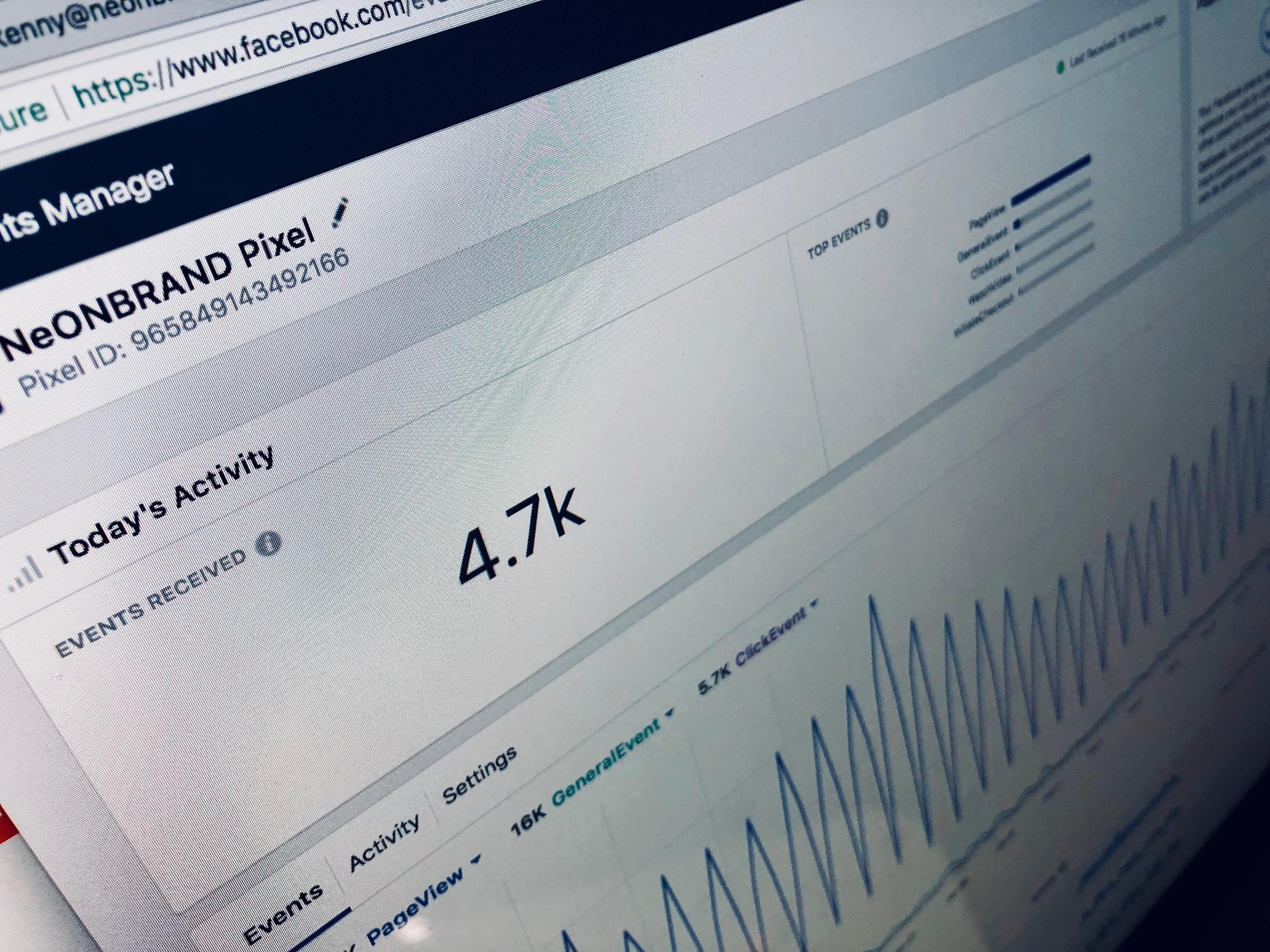 4 estrategias de social media para ecommerces