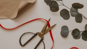 As 10 melhores ferramentas para otimizar imagens para o seu site designe