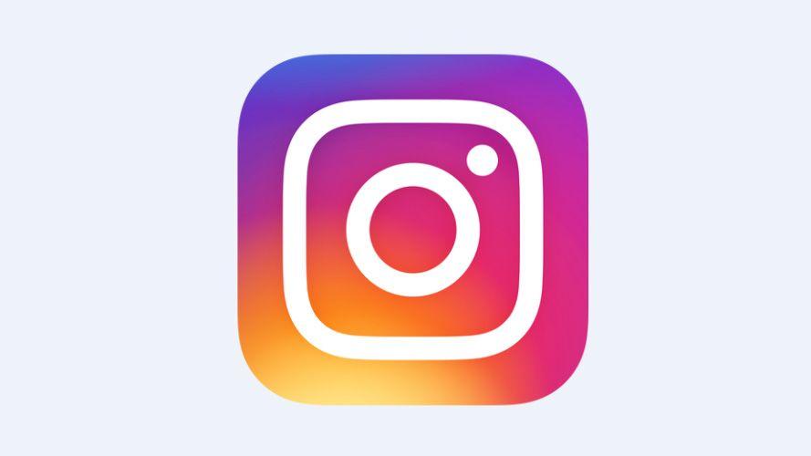 Fontes para instagram como alterar a fonte da sua bio do instagram