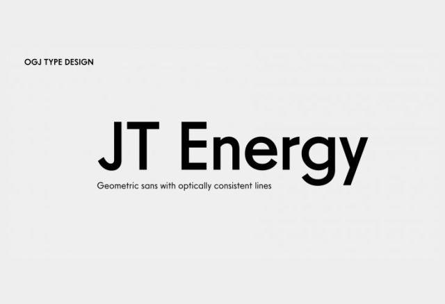 jtengery designe
