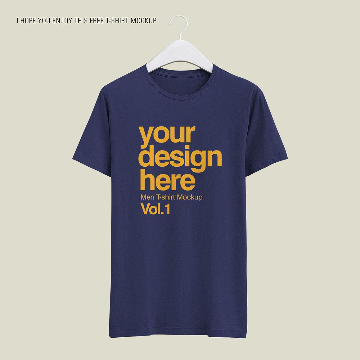mockup camiseta tshirt gratis designe