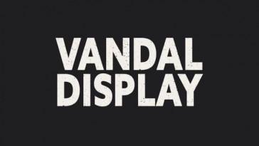 vandal designe
