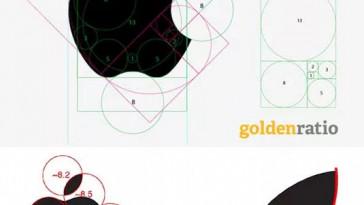 6 dicas de como usar grids em logos 4 designe.jpg