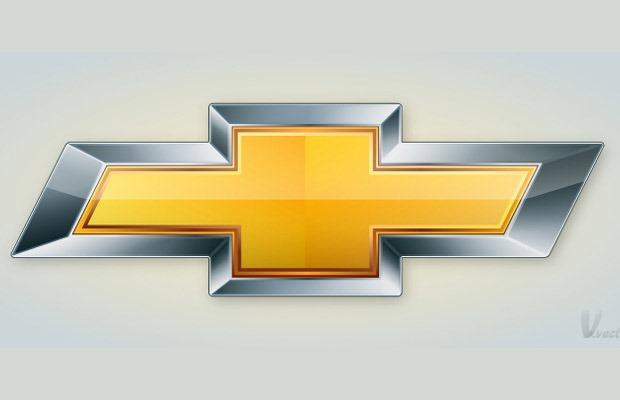 CHEVLOET logo 3