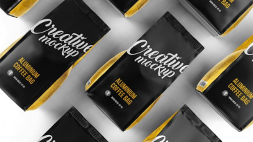 coffee bag mockups 11 1024x683 1