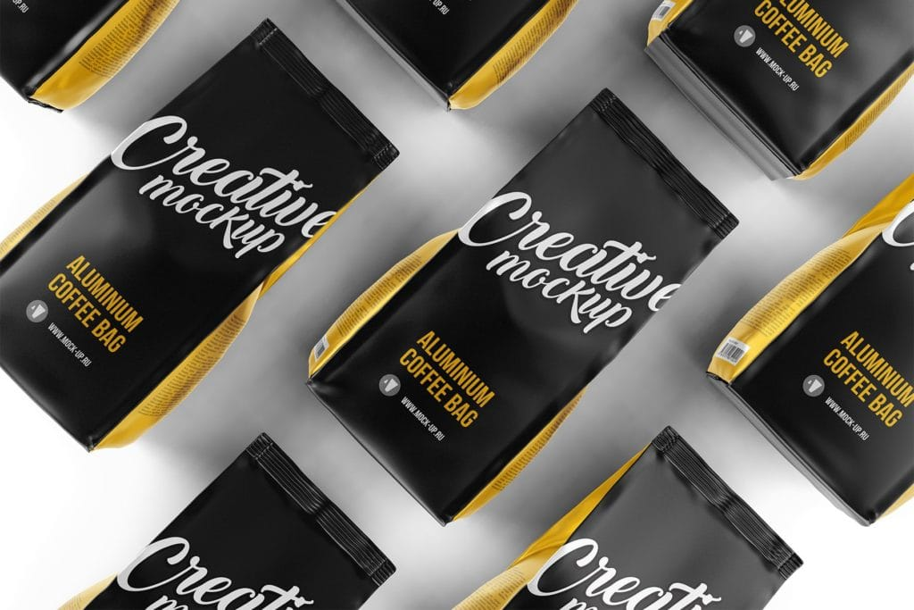 coffee bag mockups 11 1024x683 1