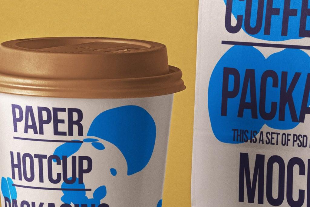 coffee bag mockups 13 1024x683 1