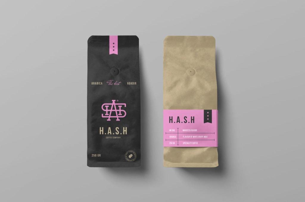 coffee bag mockups 15 1024x679 1