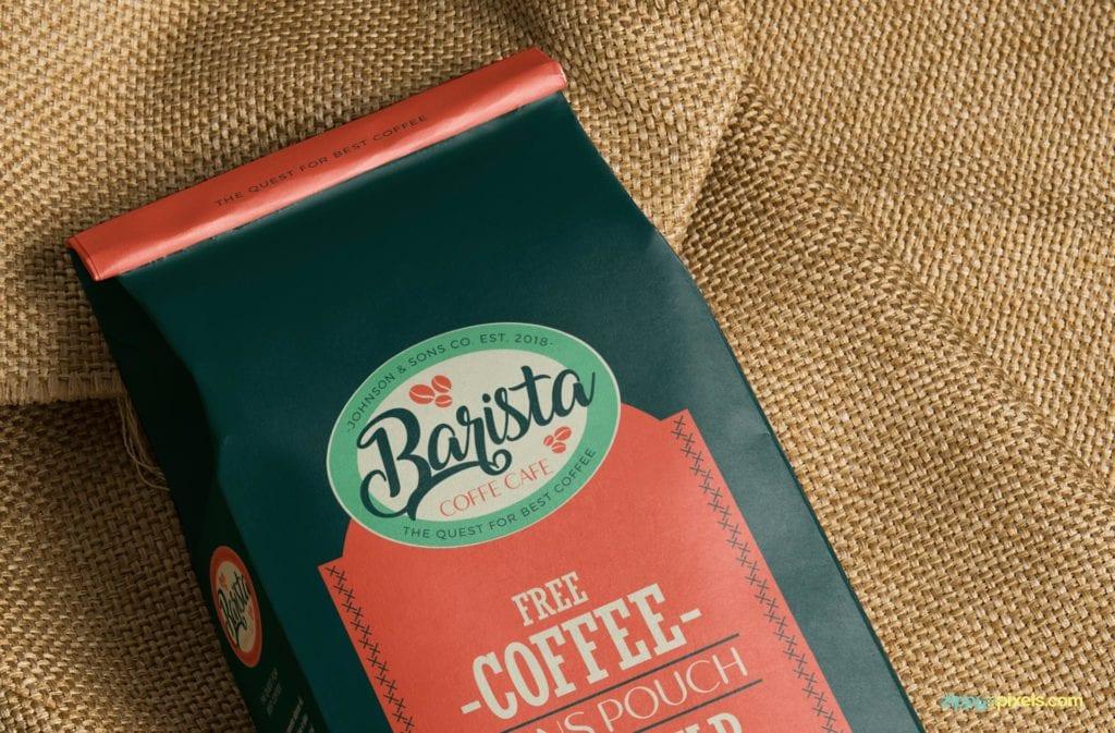 coffee bag mockups 9 1024x673 1