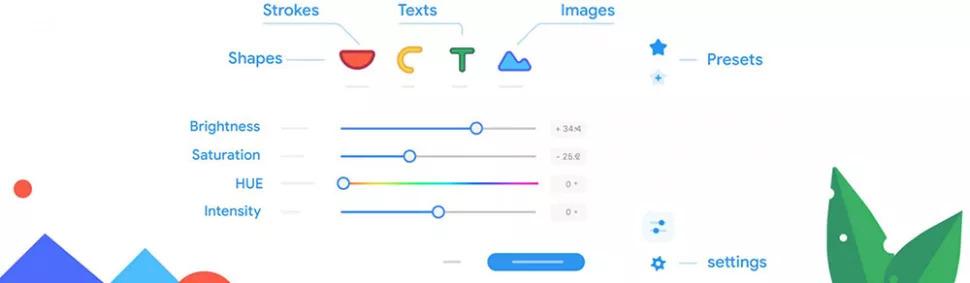 Adobe XD Plugins: Colour Ranger