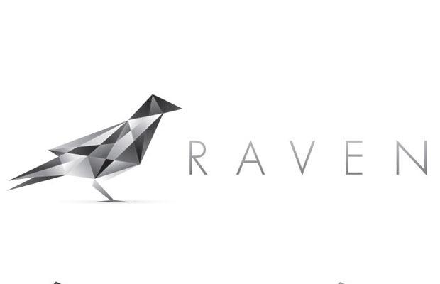 cubist logo