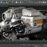 os melhores softwares de modelagem 3D em 2020 2020