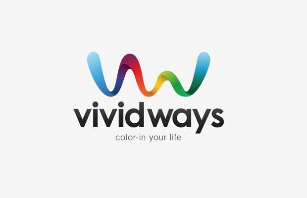 vivid ways 1