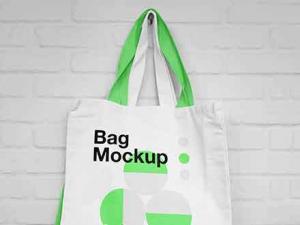 Hanging Canvas Bag Mockup 0 300x225 ePBUI8