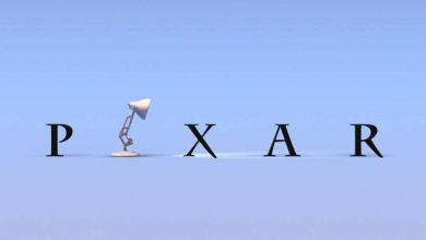 pixar animacao designe