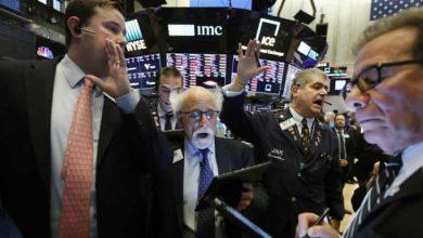 traders bolsa de valores designe
