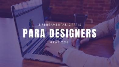 8 ferramentas open source gratis para designers graficos