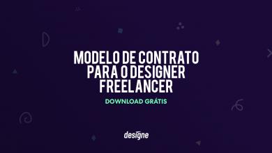 MODELO DE CONTRATO PARA DESIGNER FREELANCER GRATIS