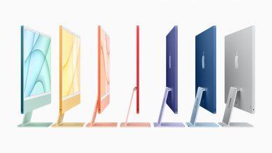 As 3 maiores surpresas do evento Spring Loaded da Apple