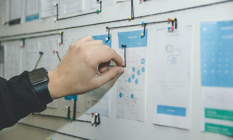 melhores ferramentas de ux design 2021