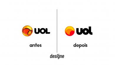 nova logo uol thumb