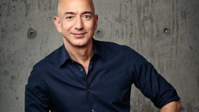 Andy Jassy se tornara CEO da Amazon em 5 de julho