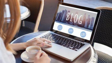 8 temas WordPress grátis para revista /blog