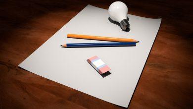 Como criar portfolio design gráfico do zero