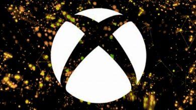 xbox gold jogos de graca